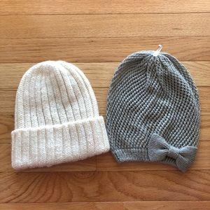 Beanie Hat Bundle